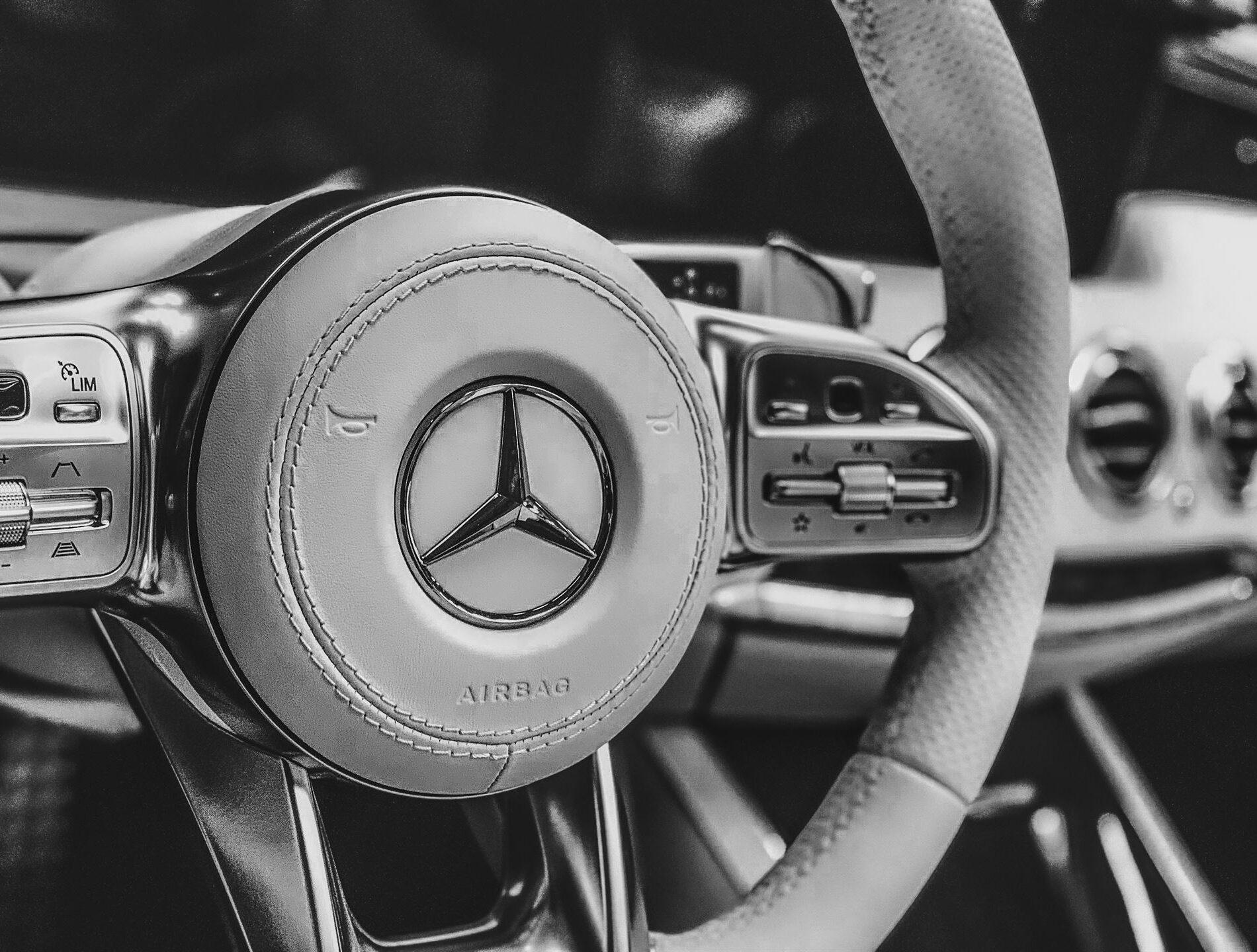 limousine-2