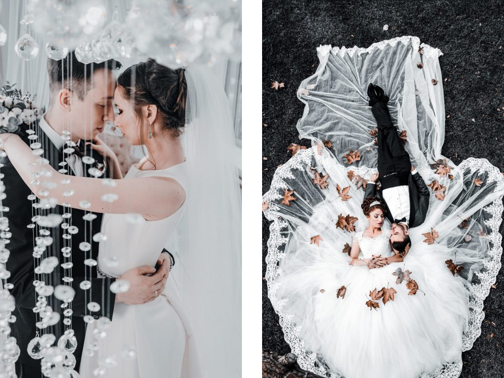 mariages-12